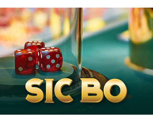 Sicbo 2 500x400.png